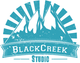 Keramikshop - BlackCreek Studio